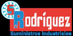 Sumistros Rodriguez